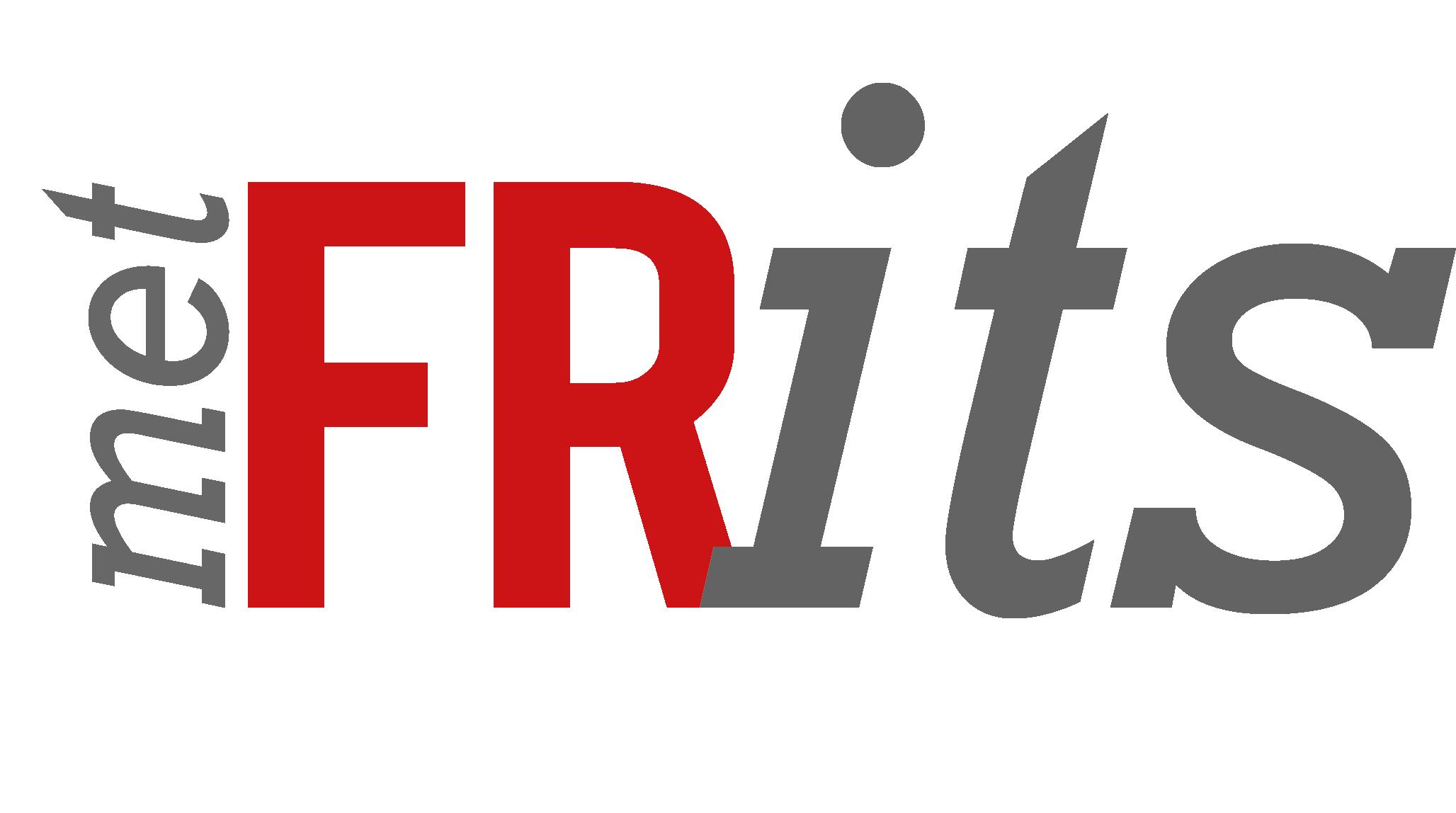 MetFRits
